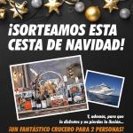 cesta-navidad-sorteo-miniatura