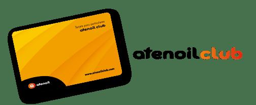 atenoilclub-imagen-tarjeta-min